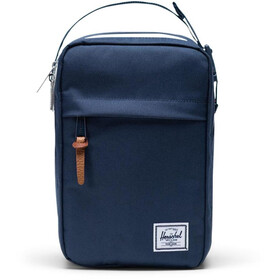 Herschel Chapter Connect Kit de Viaje, navy